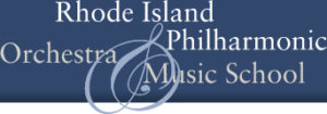 Rhode Island Philharmonic Orchestra