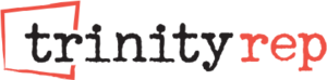 Trinity Repertory Company