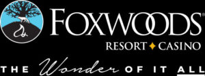 Foxwoods Resort and Casino