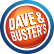 Dave and Buster's