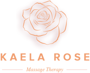Kaela Rose Massage Therapy