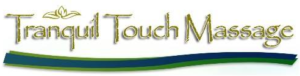 Tranquil Touch Massage