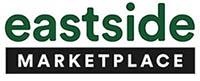 Eastside Marketplace logo